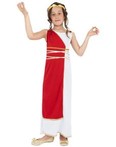 Costume da greci. Toghe e vestiti per greci  937363d1b5c