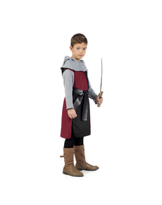 Medieval Costumes Affordable Medieval Fancy Dress Funidelia