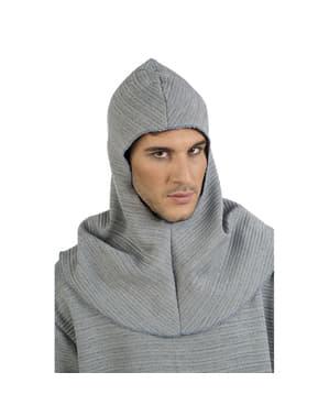 מעיל של ברדס אלקטרוני