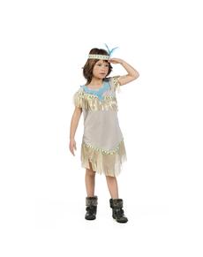 5501f05d9 Disfraces de Indios online