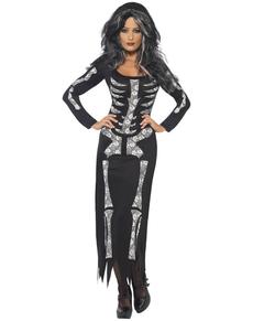 Disfraces Halloween Originales 1666 Ideas Funidelia - Trajes-de-jalowin