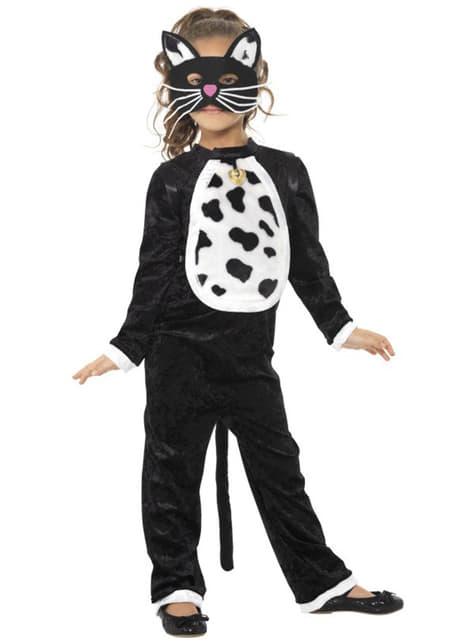 Кітті Кіт Дитячий костюм