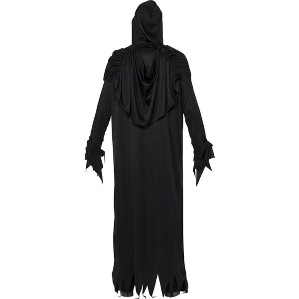 Disfraces - Tienda de Disfraces Online - Comprar Disfraces
