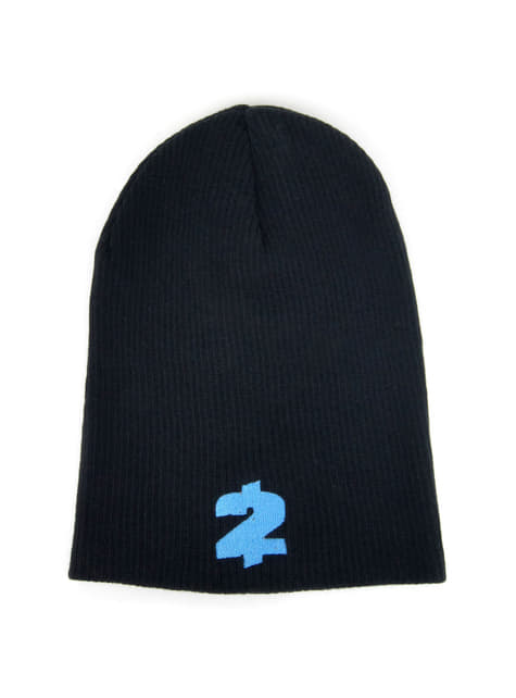 Payday $2 Beanie Hat for Men
