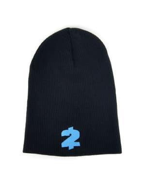 Pletená čepice pro muže Payday 2