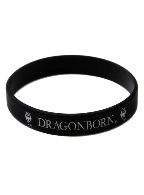 Bracelets The Elder Scrolls Skyrim