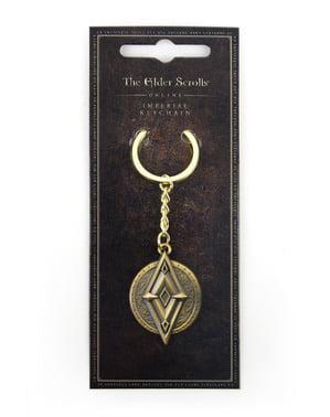 The Elder Scrolls Imperial sleutelhanger