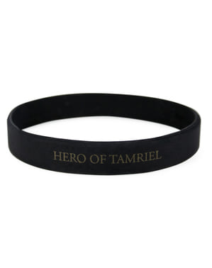 Brățări The Elder Scrolls Tamriel Hero & Sigil