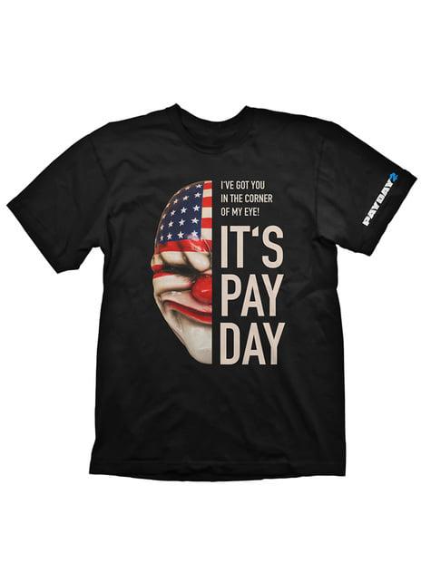 T-shirt de Dallas