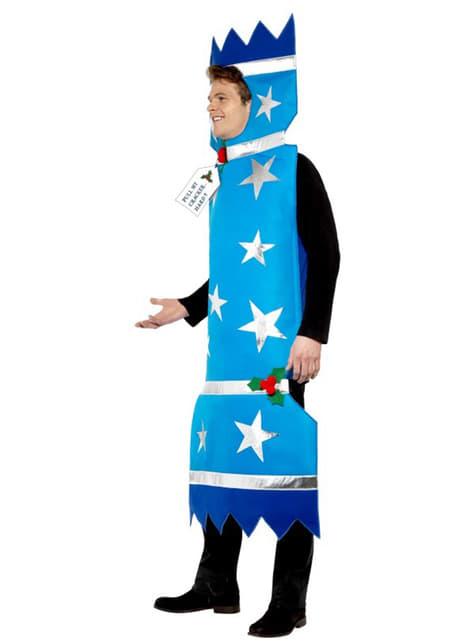 Коледен костюм за възрастни