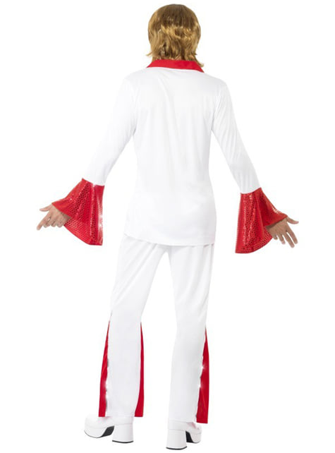 Super Trooper kostim za odrasle