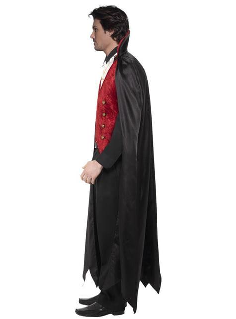 Vampir kostim za odrasle