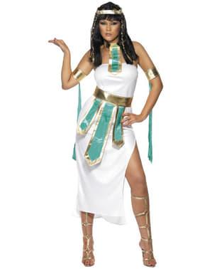 Fato de jóia do Nilo