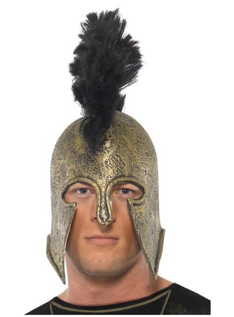 Kask Achilles