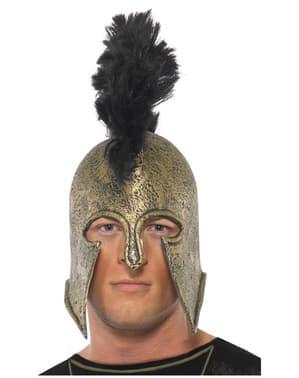 Achilles Hjelm