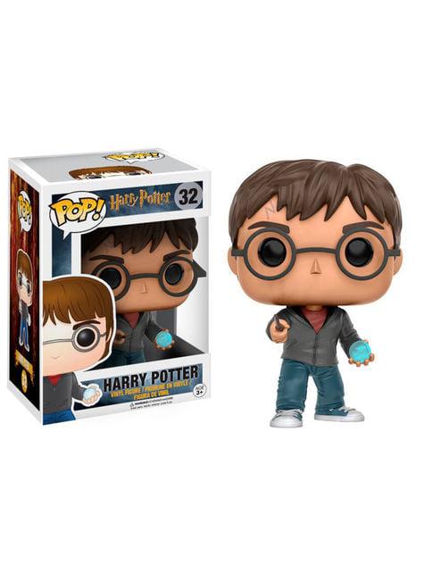 Funko POP! Harry Potter prophérie