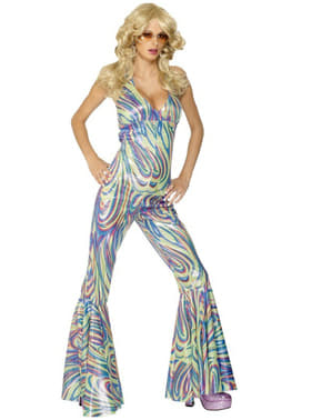 Dancing Queen Adult Costume