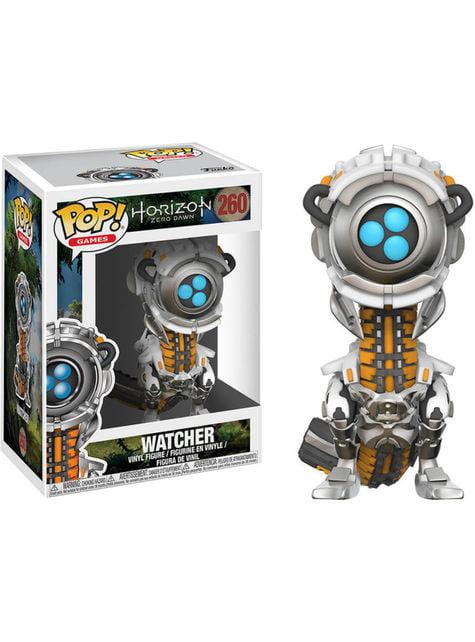 Funko POP! Watcher - Horizon Zero Dawn