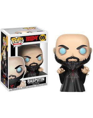 Funko POP! Rasputin - Hellboy