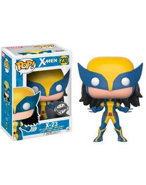 Funko POP! X-23 - X-Men