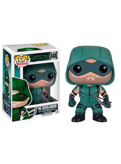 Funko POP! Green Arrow - DC Arrow