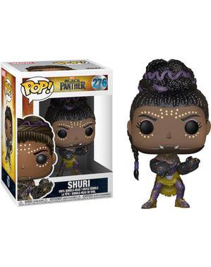 Funko POP! Shuri - Black Panther