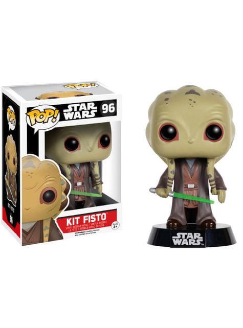 Funko POP! Kit Fisto - Star Wars