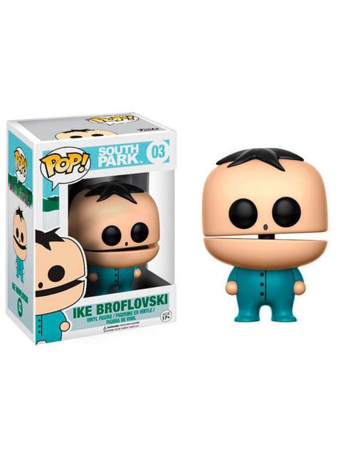 Funko POP! Ike Broflovski - South Park