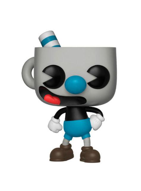 Funko POP! Cuphead - Mugman