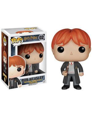 Funko POP! Ron Weasley Gryffindor - Harry Potter