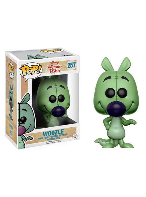 Funko POP! Woozle - Winnie The Pooh