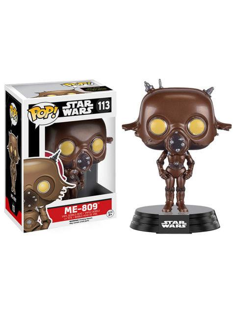 Funko POP! ME-809 - Star Wars