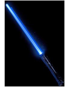 Espada del espacio