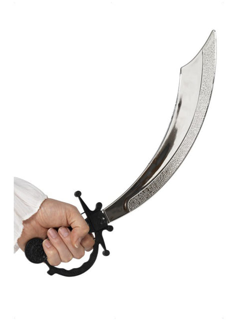 Piraten Schwert 50cm