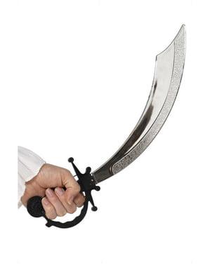 Пиратски меч 50см