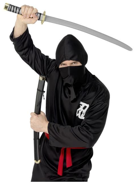 Sword & Scarab Warrior Set