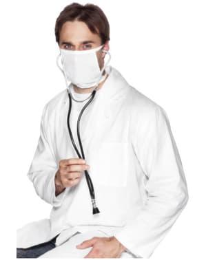 Doktersstethoscoop