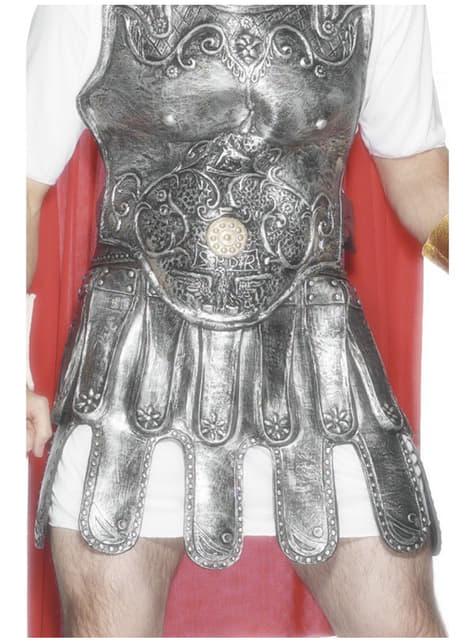 Roomalainen legioonalaishame
