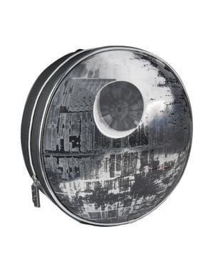 Mochila infantil 3D Estrella de la muerte - Star Wars