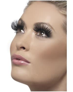 60s Eyelashes