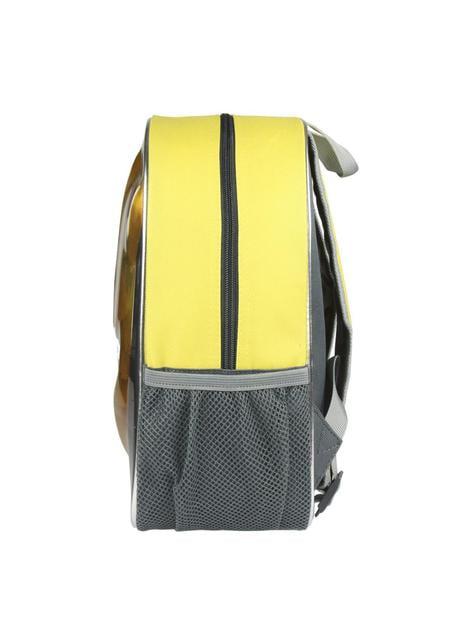 3D джміль для дітей рюкзак - Трансформатори