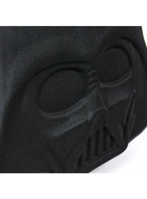 Mochila infantil 3D Darth Vader - Star Wars