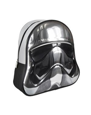 Kinderrugzak 3D Stormtrooper - Star Wars