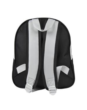 3D Stormtrooper kids backpack - Star Wars