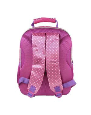 Mochila escolar Minnie Mouse - Disney