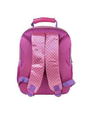 Skolryggsäck Mimmi Pigg - Disney