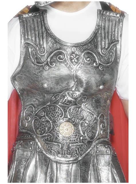 Rooman legioonalaisrintapanssari