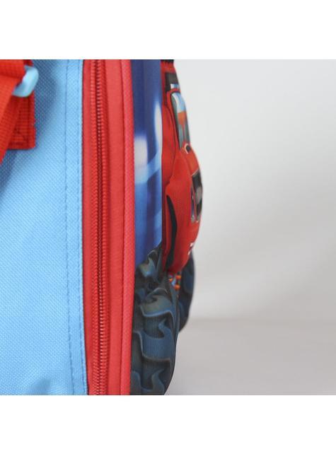 3D Blze insuleret frokost taske