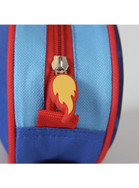 3D penál Blaze