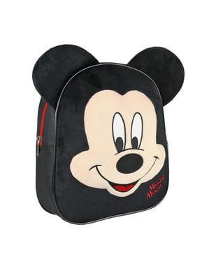 Ghiozdan școlar Mickey Mouse - Disney